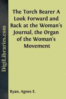 The Torch Bearer
