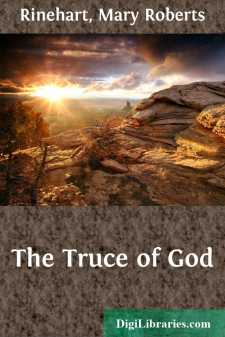 The Truce of God