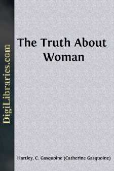 The Truth About Woman