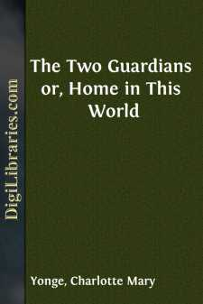 The Two Guardians or, Home in This World