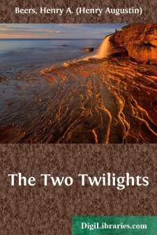 The Two Twilights