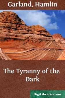 The Tyranny of the Dark
