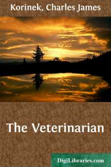 The Veterinarian