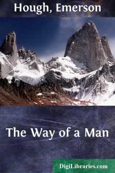 The Way of a Man