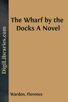 The Wharf by the Docks