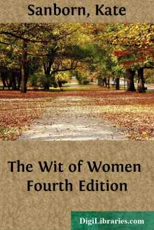 The Wit of Women