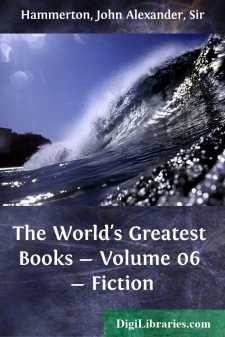 The World's Greatest Books - Volume 06 - Fiction