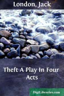 Theft