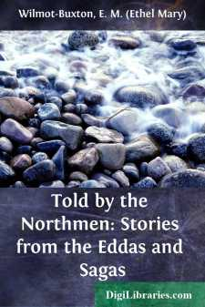 Told by the Northmen: