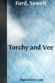 Torchy and Vee