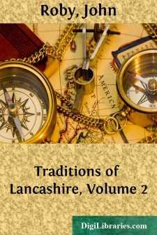 Traditions of Lancashire, Volume 2