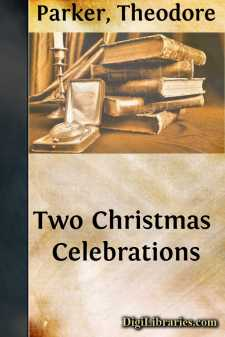 Two Christmas Celebrations
