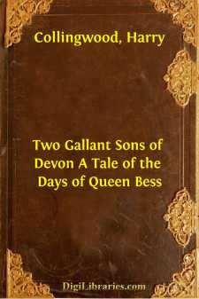 Two Gallant Sons of Devon