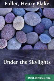 Under the Skylights