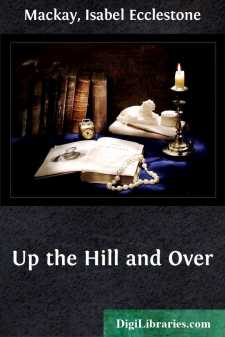 Up the Hill and Over