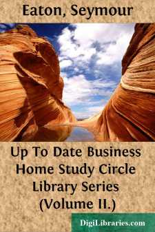 Up To Date Business
