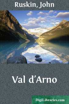 Val d'Arno