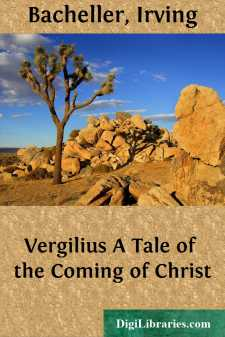 Vergilius