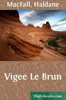Vigee Le Brun