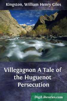 Villegagnon