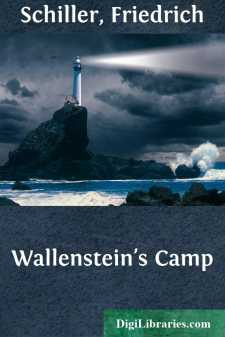 Wallenstein's Camp
