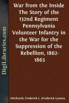 War from the Inside