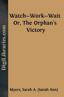 Watch-Work-Wait