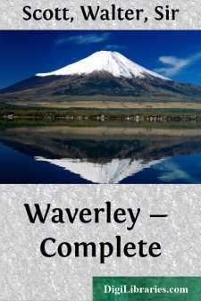 Waverley - Complete