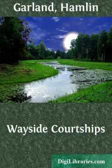 Wayside Courtships