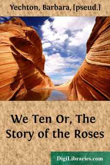 We Ten