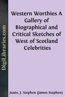 Western Worthies