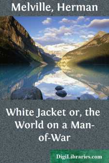 White Jacket