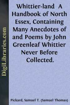 Whittier-land 
