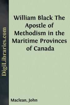 William Black