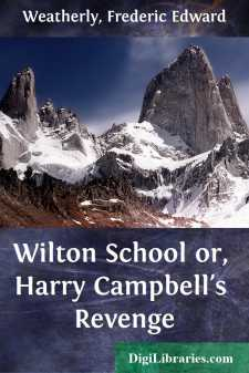 Wilton School