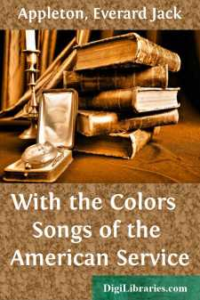 With the Colors 