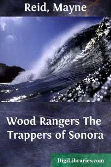 Wood Rangers