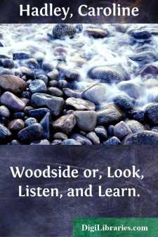 Woodside or, Look, Listen, and Learn.
