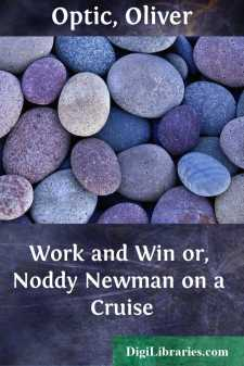 Work and Win
