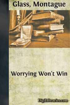 Worrying Won't Win
