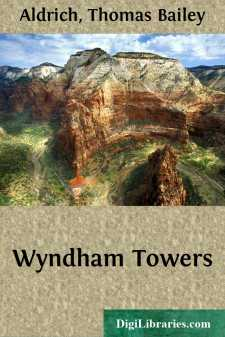 Wyndham Towers