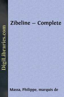 Zibeline - Complete