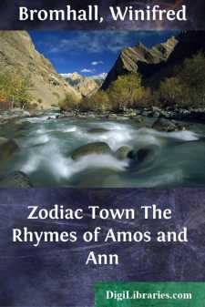 Zodiac Town