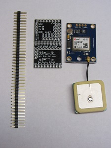 oak-gps-shield-1.jpg