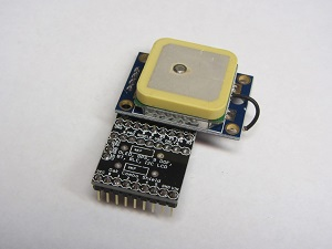 oak-gps-shield-7.jpg