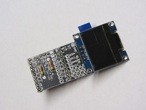 oak-oled-shield-4.jpg