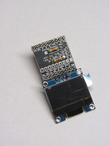 oak-oled-shield-5.jpg