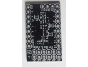 Bluetooth/BLE Classic PCB