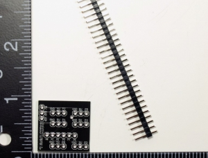 Breakout Kit Ver. B