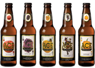 Ace bottle line up 1 195x140